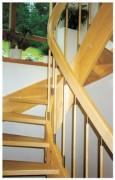 Treppe-Klassisch07