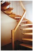 Treppe-Modern03