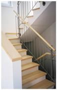 Treppe-Modern07