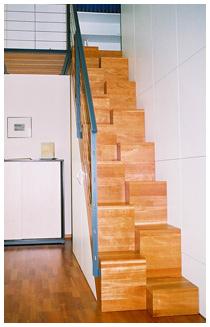 tischlerei robert wohlgenannt. Black Bedroom Furniture Sets. Home Design Ideas