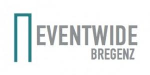 Eventwide Bregenz Logo